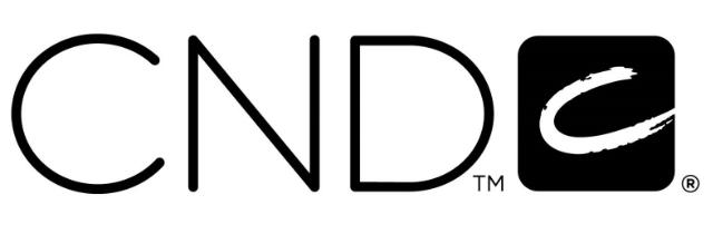 CND Nails Newport