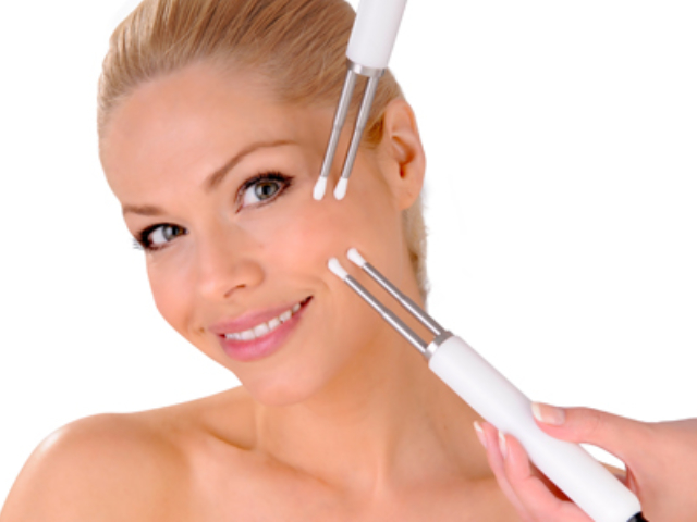 CACI Treatment Newport South Wales
