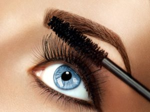 Lash and Brow Beauty Treatments -Magic Nails Newport South Wales