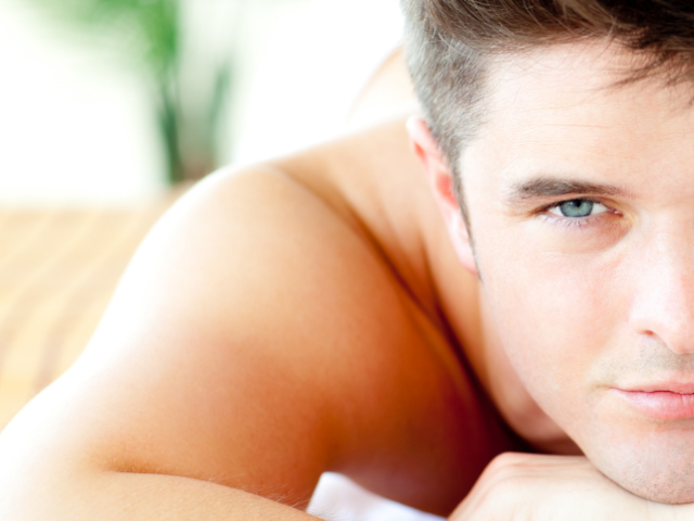 Male Beauty Treatments Newport South Wales