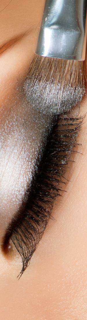 Makeup treatments Newport South Wales at Magic Nails & Beauty
