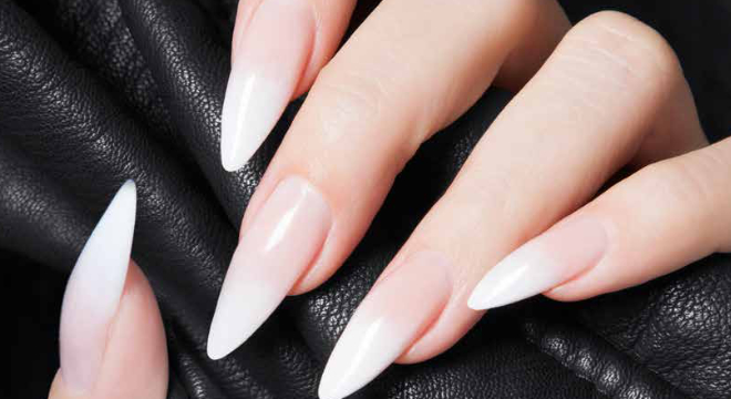 OPI Gel Nails Newport | Magic Nails & Beauty Newport South Wales